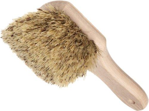 Magnolia Brush 37 Fender Wash Brush, Union Fiber Bristles...