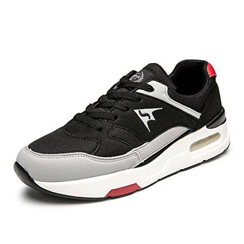 autumn-mens-shoes-sports-and-leisure-shoes-men-korean-wave-shoes-air-mesh-shoes-men