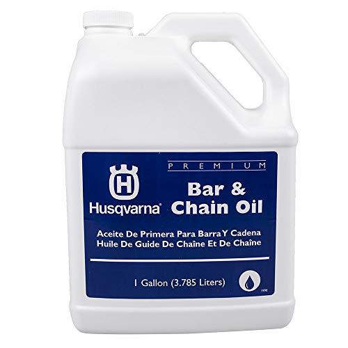 HUSQVARNA OUTDOOR POWER EQUIPMENT Premium Bar and