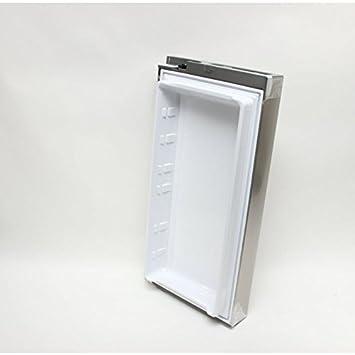 Samsung Assy Door Foam-Ref Right DA91-04146A & Amazon.com: Samsung Assy Door Foam-Ref Right DA91-04146A: Home ... pezcame.com