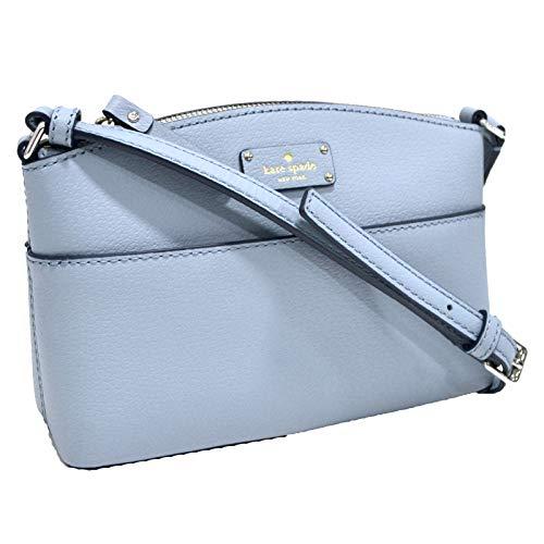 Kate Spade Designer Handbags - 4