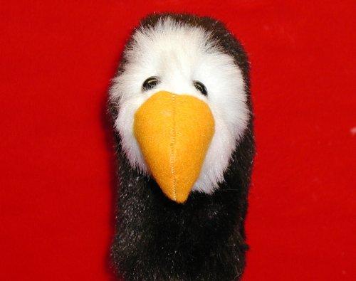 最新のデザイン American Bald Bald American Eagleパターカバー B000R32J3Q B000R32J3Q, 浜坂町:4c5e173f --- a0267596.xsph.ru
