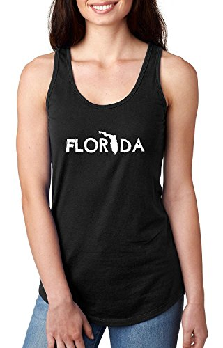 Ugo Florida Map What to do in Florida? Orlando Hotels Home of University of Florida Women's Next Level Racerback - Orlando Outlet Florida Stores