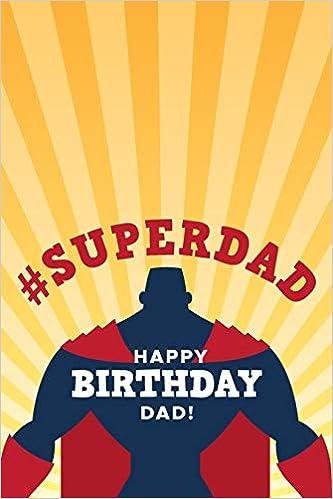 Happy Birthday Daddy Gift Dad Birthday Gift Gift For Dad Gift For Daddy Birthday Gifts For Dad Dad Birthday Gift From Son Dad Birthday