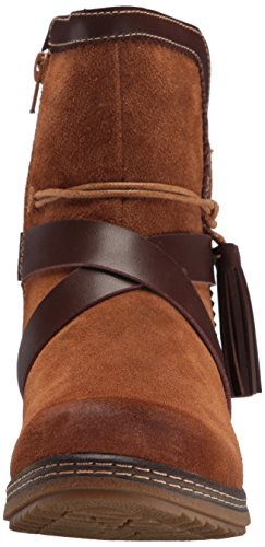 Camel Step Spring Patrina Women's Boot q8wCTOw
