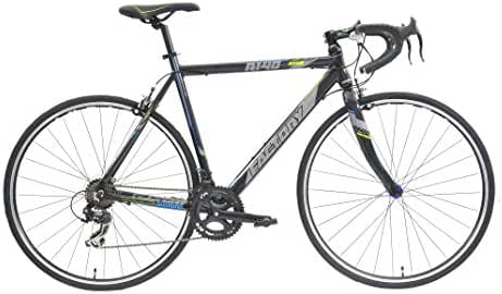 Factory R140-700C 14SP Road Bike