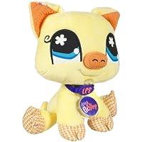 Hasbro Littlest Pet Shop VIP Pig