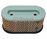 Stens 102-914 Briggs and Stratton 491950 Air Filter
