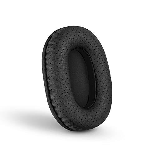 Buy sony headphone pads