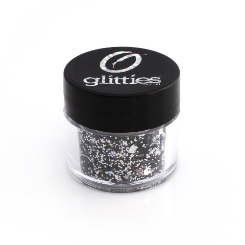 Rockstar Glitter Solvent Resistant Quality product image