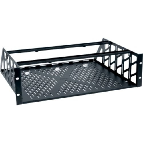 Middle Atlantic RC-3 Clamping Rack Shelf by Middle Atlantic