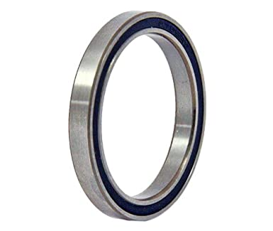 Rubber Sealed Bearing 25 X 32 X 4mm  6705-2RS