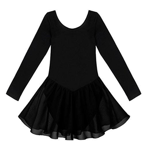 ballet dancer fancy dress - 1