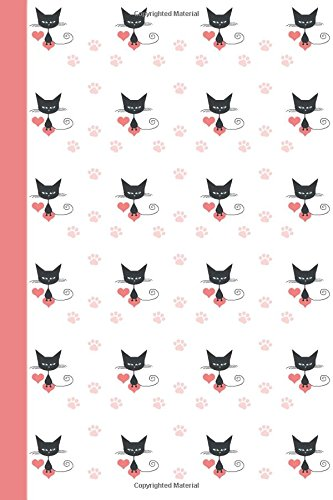 journal-baby-cat-sitting-on-a-heart-6x9-dot-journal-journal-with-dotted-pages-cats-and-kittens-dot-journal-series