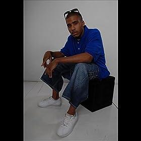 ain t stuntin y all eazy from the album i ain t stuntin y all july 2