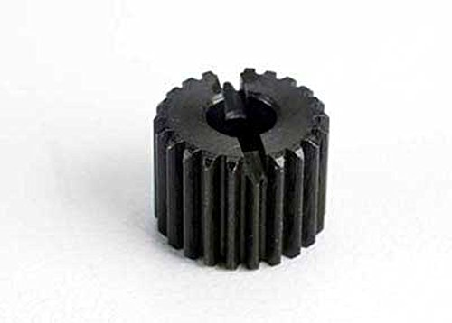 Transmission Top Gear - Traxxas 3195 Top Steel Drive Gear, 22-T