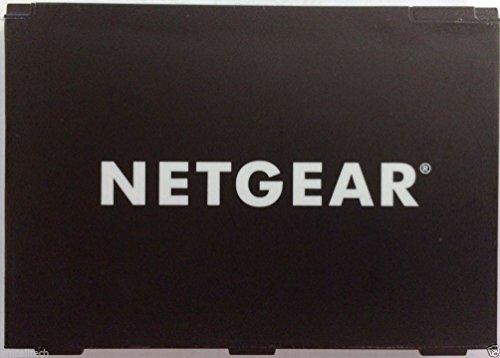 2500mah Netgear Wireless Extended UNITE 344B