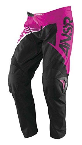 Youth Girls Wmx Pants - 1