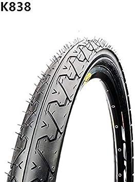 Neumáticos neumáticos 26 Pulgadas 1.95 2.125 MTB Mountain Road ...
