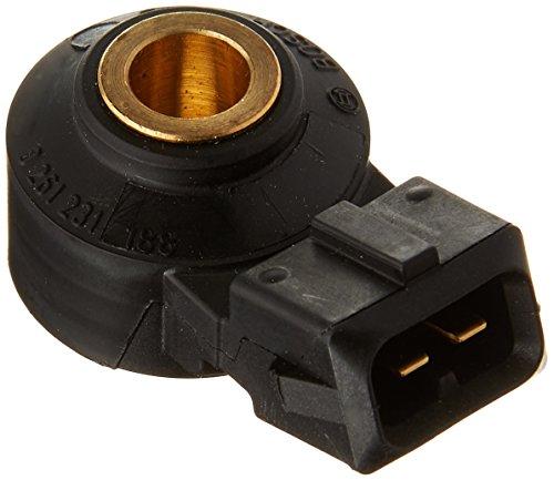 Sensor Knock Bosch - Bosch 0261231188 Knock Sensor