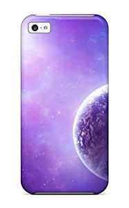 New Arrival Planet For Iphone 5c Case Cover 4042283K22896805