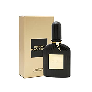 Tom Ford Black Orchid Eau de Parfum Vaporisateur 50ml  Amazon.fr ... 49c74b14577c