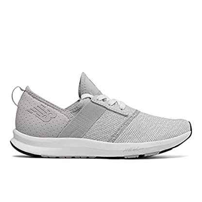 New Balance Women's FuelCore Nergize V1 Fuel Core Cross Trainer