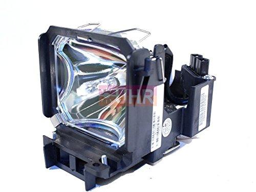 265 Projector Lamp - UHR Lamps International LMA080 265W, NSH Projector Lamp