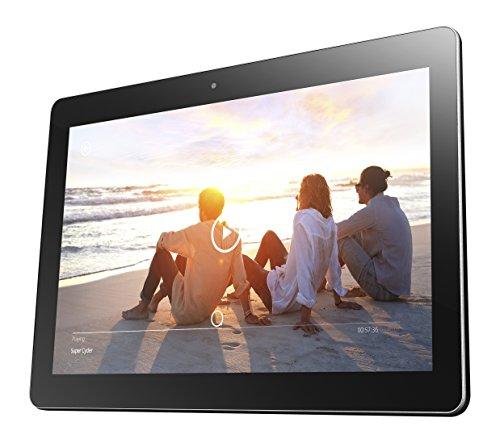 Lenovo-Miix-300-101-Inch-64-GB-Tablet-80NR001WUS