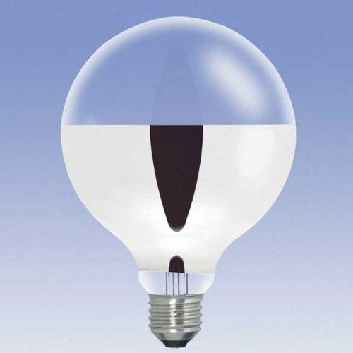 LAES 982565 Lampe Globe Reflektor E27, 42 W, 95 x 135 mm Lámparas Especiales S.L.