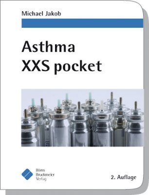 Asthma XXS pocket