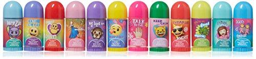 Children'S Lip Balm - 6