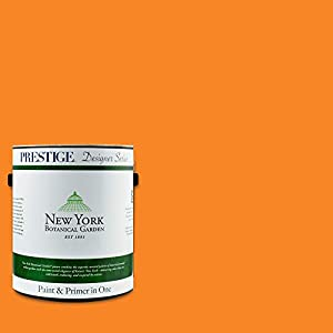 Best Exterior Paints For Wood 2019 - Reviews and Buyer's Guide