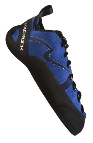 Mad Rock Nomad Climbing Shoe