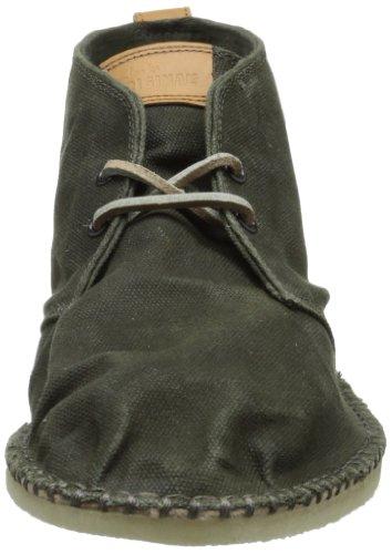 Clarks Chukka Boot Pikko Alto Green