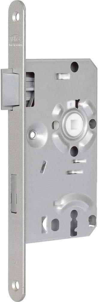 Dorn 55mm 1 BB DIN re Zimmert/ür-Einsteckschloss nach DIN 18251 0215 Kl