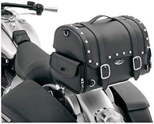 Caja para colocar detrás del asiento de moto, Custom Esperado ...