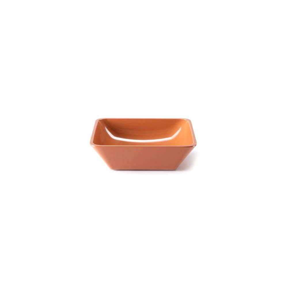 10 Shallow Bowl Mold
