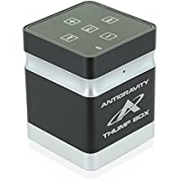 Antigravity Batteries AG-TB-01 Thump Box Bluetooth Speaker