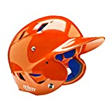 Schutt Sports Junior OSFM 3242 AIR 4.2 Batter's Helmet