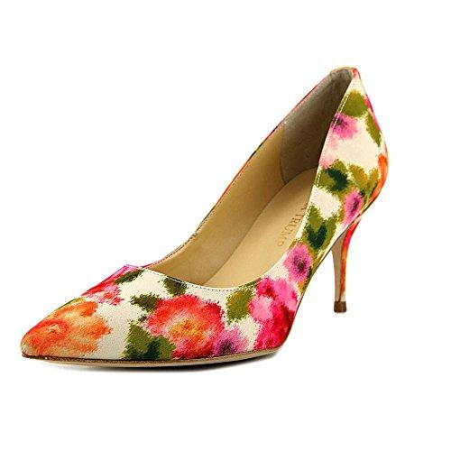 ivanka-trump-tirra-2-women-us-75-multi-color-heels