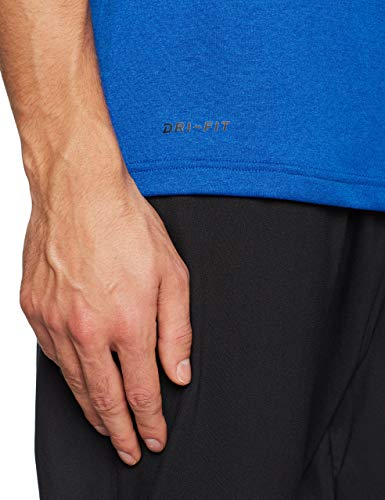 Da Maglietta Uomo Tee 2 Legend Blu Ss Nike 0 CX6Yqnw