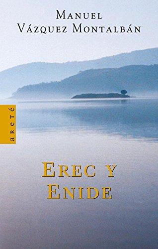 Erec y Enide / Erec and Enide (Spanish Edition) pdf