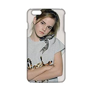 NADIA Diy Yourself 2015 Ultra Thin He and Hermione Granger 3D cell phone case cover and Cover 7WDXWfXd3cj for Iphone 6 Plus