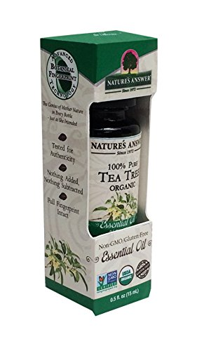 natures-answer-100-percent-pure-organic-tea-tree-essential-oil-050-ounce