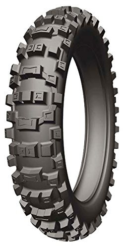 Michelin AC10 Front 80/100-21 DOT Off Road Motorcycle Tire Cross Ac10