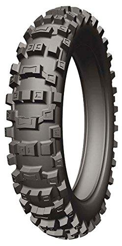 Michelin AC10 Rear 100/100/18 DOT Off Road Motorcycle Tire