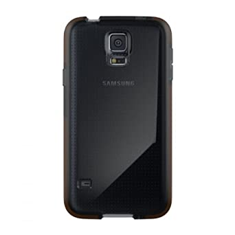 Amazon.com: Tech21 Impact Mesh - Carcasa para Samsung Galaxy ...