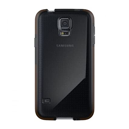 Tech21 Impact Mesh for Samsung Galaxy S5 - Smokey