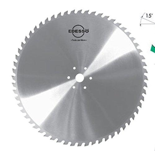 Sierra Circular HM W de precisión para böschung aggregate ...